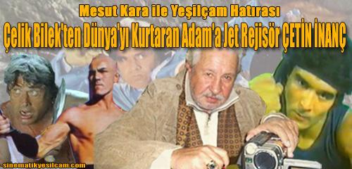 mesut kara ÇETİN İNANÇ banner site