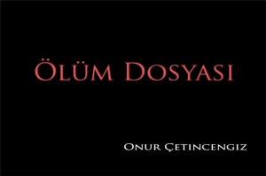 olm_dosyasi