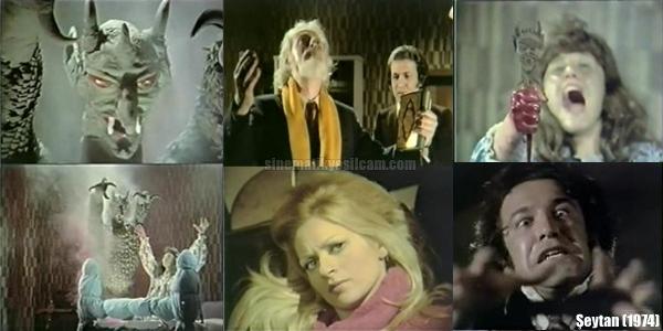 seytan 1974 mix pics