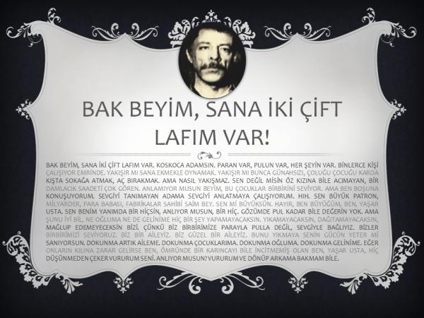 yasar-usta_89155
