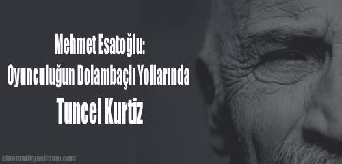 tuncel kurtiz banner 10