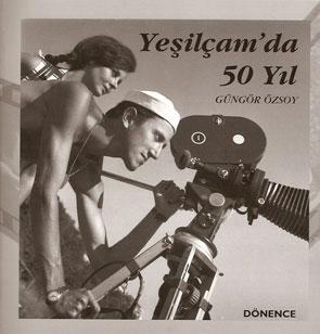 50 yil