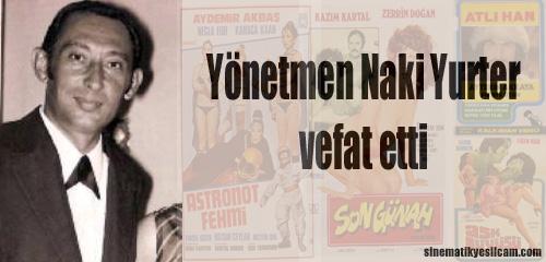 naki yurter banner sinematik 002