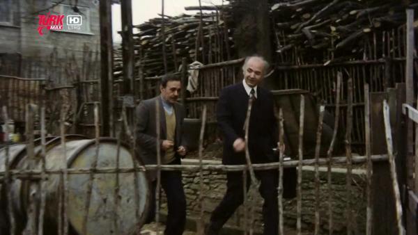 Üçkağıtçı 1981