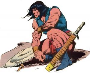 Conan_Marvel_h00