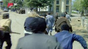 Gerzek Saban (1980) CAMİİ 2