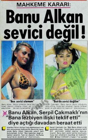 banu-alkan_450149
