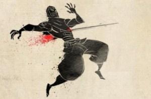 end-of-the-Ninja-420x275