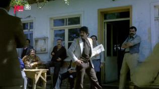 Gerzek Saban (1980)-4