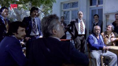 Gerzek Saban (1980)-5