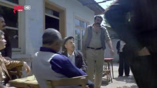 Gerzek Saban (1980)-7