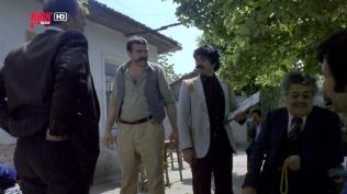Gerzek Saban (1980)-8