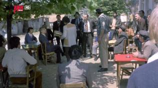 Gerzek Saban (1980)-9