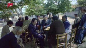 Gerzek Saban (1980) BÜYÜK ÇINARIN ALTI VE ŞU ANDAKİ İSMİ KÖYLÜM KAFE OLAN YERİN OLDUĞU KAHVE