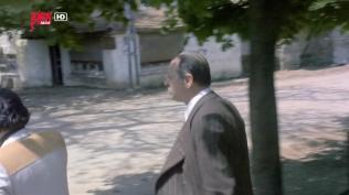 Gerzek Saban (1980)