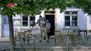 Gerzek Saban (1990)-11