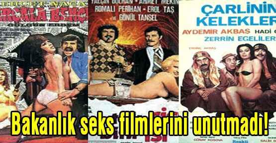 bakanlik_seks_filmlerini_unutmadi_h27777