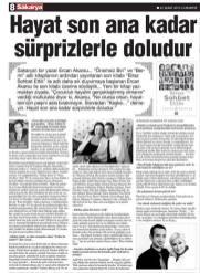 ercan akarsu-haberleri (12)