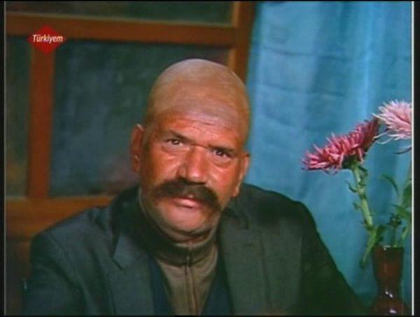 film karelerinde yesilcam.sinematikyesilcam.com294 abdurrahman palay
