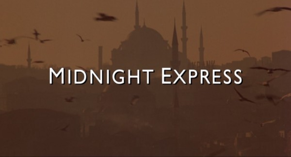 midnight_express_sinematik