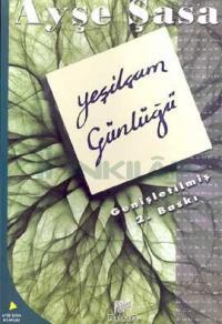 yesilcam-gunlugu20131215185624
