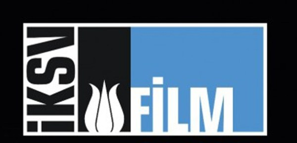 33_istanbul_film_festivaline_basvurular_basladi13835576190_h1091306