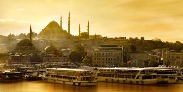 istanbul_sinematik