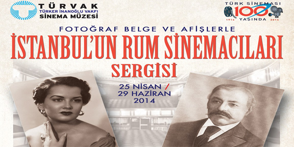 rum sinemacilarimiz banner1