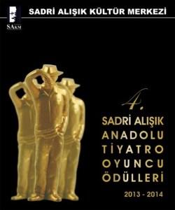 4-sadri-alisik-anadolu-tiyatro-oyuncu-odulleri-5585625_7682_o