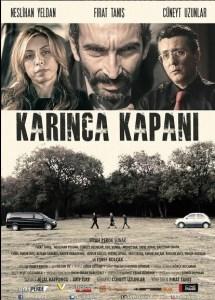 karinca_2109