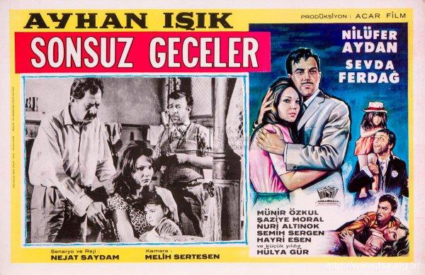 sonsuz_geceler_1965 Nilüfer Aydan