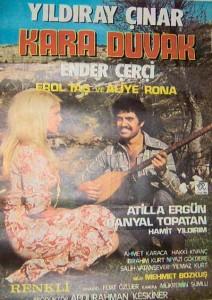 999KARA_DUVAK_1972_3_