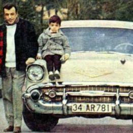sadri_alisik_otomobiliyle_anilacak_h15473