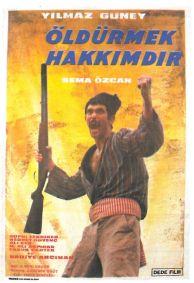 Öldürmek_hakkımdır_film_afişi