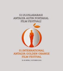 51. Antalya Altın Portakal Film Festivali