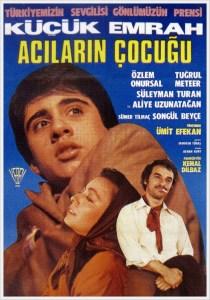 acilarin_cocugu_sinematik