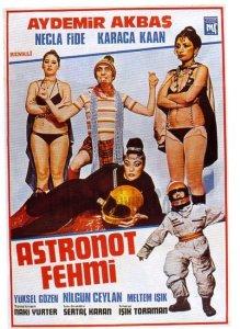 astronot_fehmi_sinematik