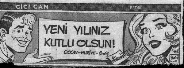 cici-725211