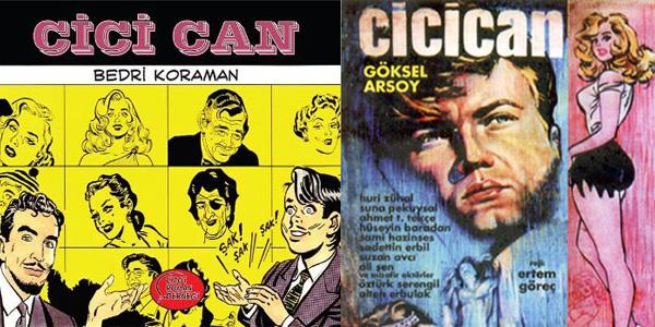 cicican-banner1