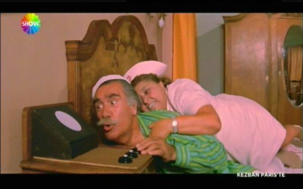 film karelerinde yesilcam 633