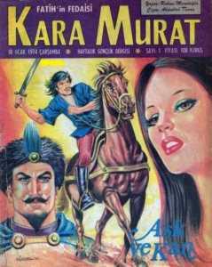 kara_murat_sinematik