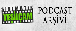 Sinematik podcast