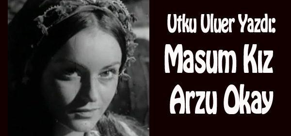 arzu okay banner 001