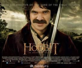 hobbit tasfirin
