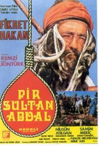 pir_sultan_abdal_sinematik_01