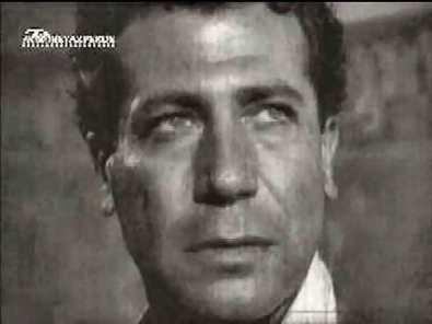 huseyin-peyda-as-osman-in-poyraz-osman