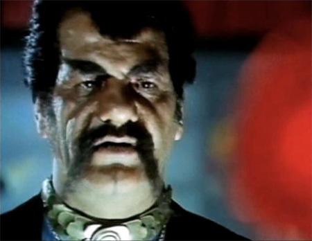 photo-The-Deathless-Devil-Yilmayan-seytan-1973-1