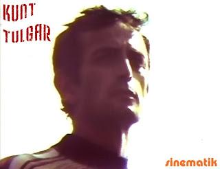 kunt_tulgar_sinematik