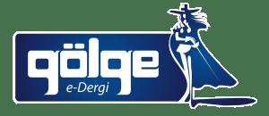 tumblr_static_golgeedergi_logo