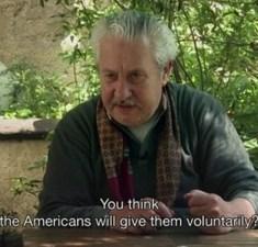bu-belgesel-zle-20142609065131530